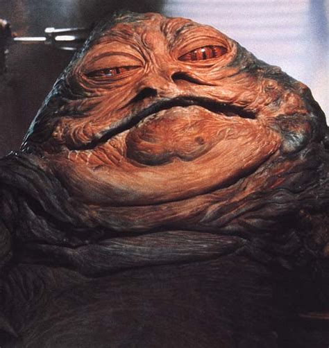 jabba the hutt soundboard calling sw rat and photoshopsters democratic