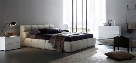 beige bedroom furniture sets cloud beige bedroom set from rossetto t411602345a03