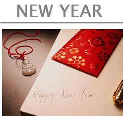 new year gift hers hong kong new year cny in hong kong