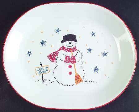 corning frosty morn corelle at replacements ltd corning frosty morn corelle at replacements ltd