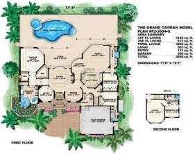 Design House Plan the role of home design plans the ark home design plans 550x434
