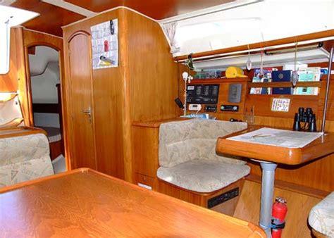 barca a vela interni arredamento interni barche a vela ispirazione di design