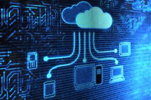 Cloud computing best and worst news of 2012 technology news hub