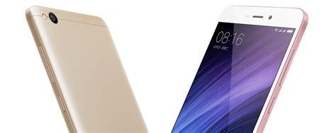 Xiaomi Redmi 4a 2 16g rozetka ua xiaomi redmi 4a 2 32gb gold xiaomi redmi 4a 2 32gb gold