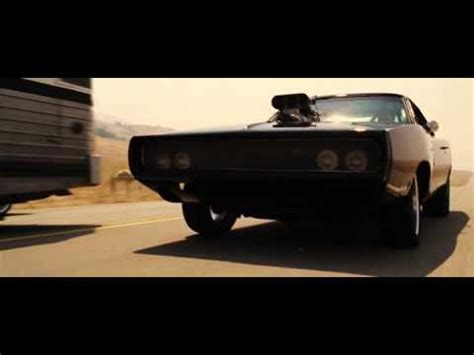 film fast and furious completo fast and furious 5 film completo by capobellix youtube