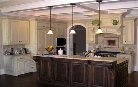 kitchen cabinet glaze colors glaze kitchen cabinets best paint for kitchen cabinets