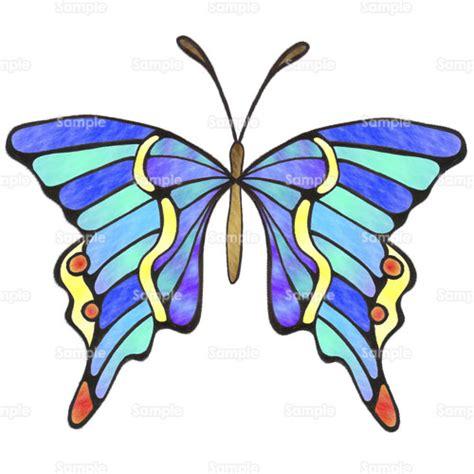 画像 壁紙 蝶々 ちょうちょ のイラスト画像大量 素材 naver まとめ