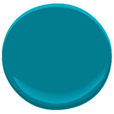 17 best images about top teal paint colors on surf cobalt blue and bermudas