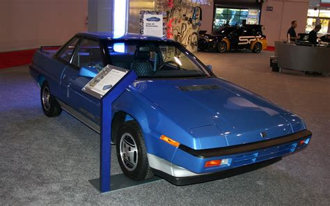 coupe 1986 version of subaru xt providing service in excellence 1986 subaru xt coupe front three quarters jpg photo 1