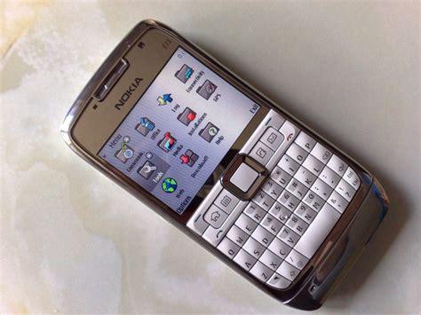 Hp Nokia E72 Gold ä á a chá b 225 n ä iá n thoẠi nokia e71 nokia e72 nokia 6300 gold