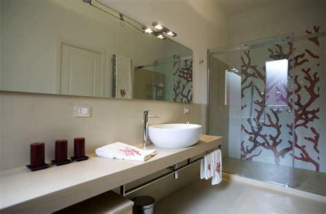 arredo bagno ravenna bagno moderno ravenna bagno lade faretti