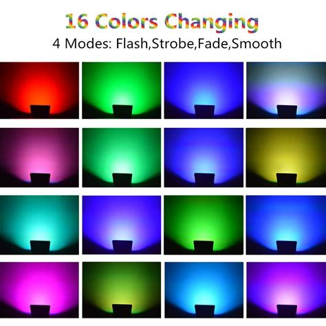 outdoor color led lighting home lighting 32 outdoor color changing led lights