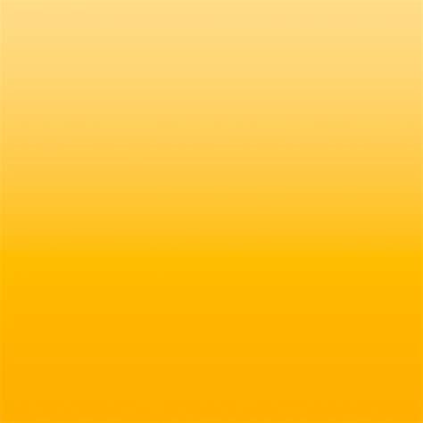 纯色背景新ipad壁纸 高清 quot 纯色背景新ipad壁纸 quot 第7张 太平洋电脑网壁纸库