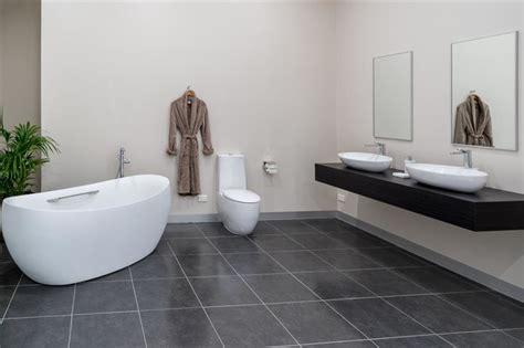 toto bathroom design gallery toto bathrooms le muse suite