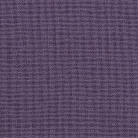 Upholstery Fabric Ga by P Kaufmann Iris Discount Designer Fabric