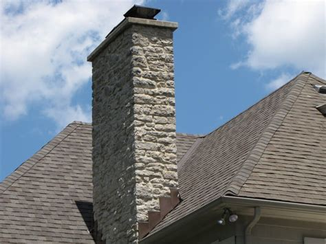 stone chimneys chimneys and fireplaces stone chimney repair and more
