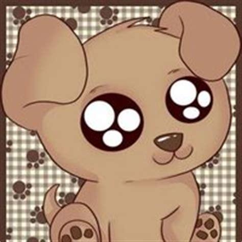 Kawaii Home Decor by Anime Dog Inu Boy Kawaii Cute Puppy Mametarou Pictures
