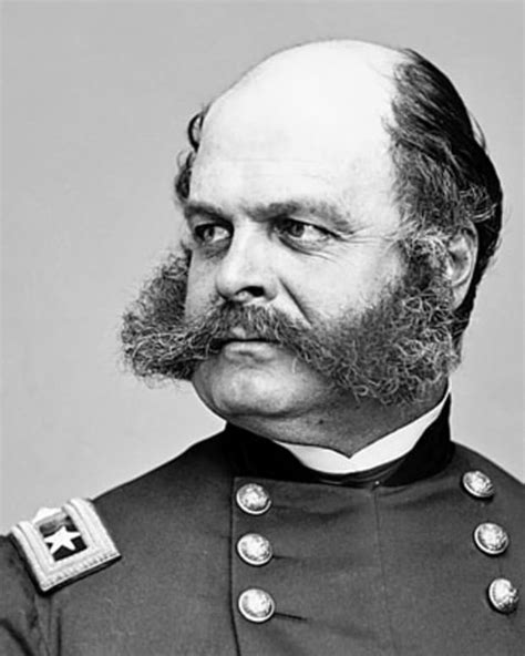 george custer general biography