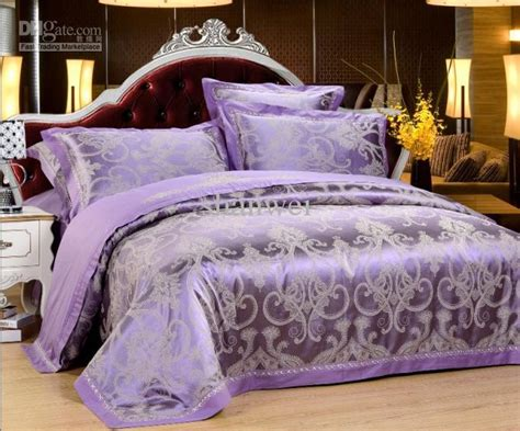 bed sheet sets king zspmed of king bed sheet sets