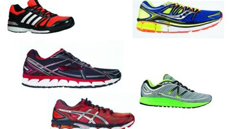 best distance running shoes the best distance running shoes coach
