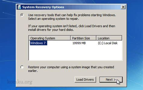 driver reset tool windows 7 laptop drivers tv tuner card driver software driversnum