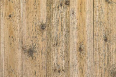 kill black mold  wood howtoremoveblackmoldcom