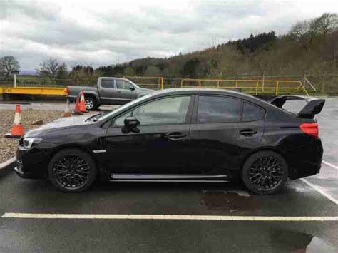 subaru car back subaru wrx 2015 black pixshark com images