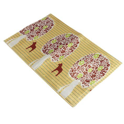 tappeti per ufficio comodo tappeto tappetino carpet per ufficio stanza cucina