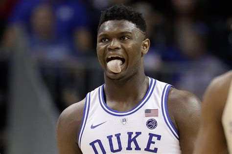 zion williamson on flipboard tracy mcgrady ncaa zion