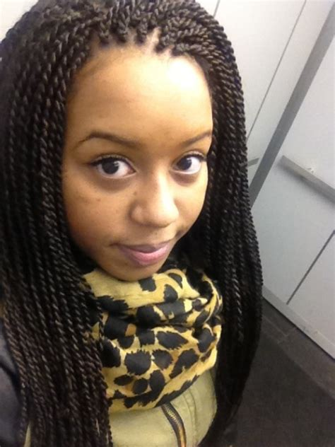 braids for black teens 25 hottest braided hairstyles for black women head