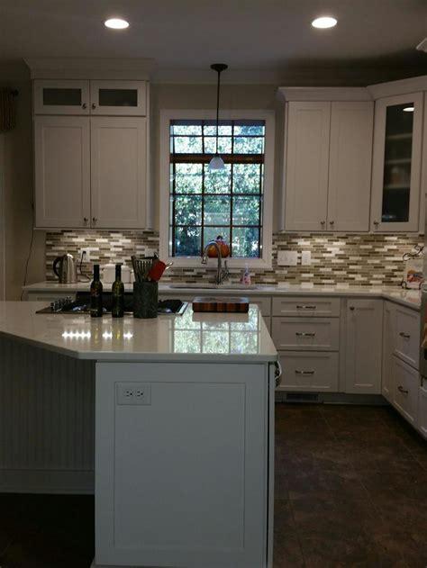 Remodeler S Warehouse Cabinet Kitchen Remodeling Augusta | remodeler s warehouse cabinet kitchen remodeling augusta