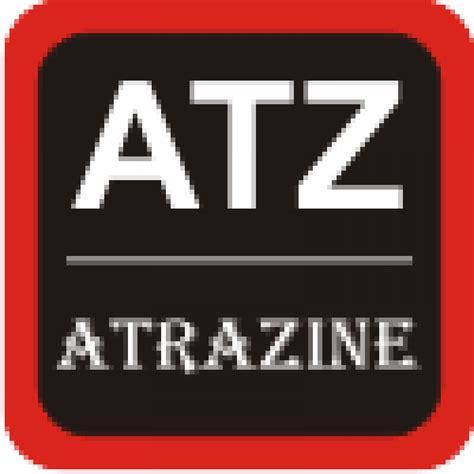 s protein hrp conjugate atrazine conjugate hrp atz c h01 united immunoassay
