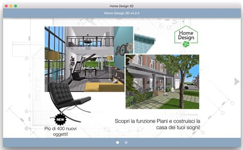 home design 3d gold francais home design 3d gold progettare la casa dei sogni su mac e