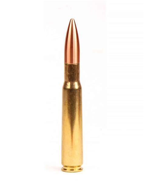 Machine Gun Pen exoticblanks pen kits pen supplies