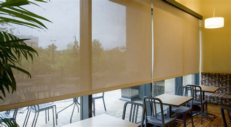 Floor And Decor Jacksonville budget blinds of the northwest metro saint michael
