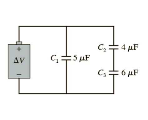 capacitor resistor difference if the potential difference delta v across a resistor is doubled 28 images in the circuit