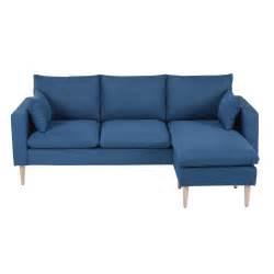 divani ad angolo in tessuto divano ad angolo modulabile 3 4 posti in tessuto joey