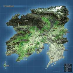 Fantasy World Map Maker by Gallery For Gt Fantasy Map Generator