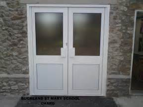 aluminium windows and doors western fabrications ltd