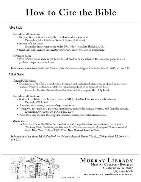 How To Cite Pages In A Book In An Essay by 2014 July At Marco Pavan Photography