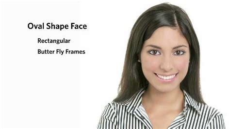 twa oblong face shape oval face shape women www pixshark com images
