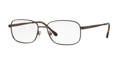 sferoflex sf2274 eyeglasses free shipping