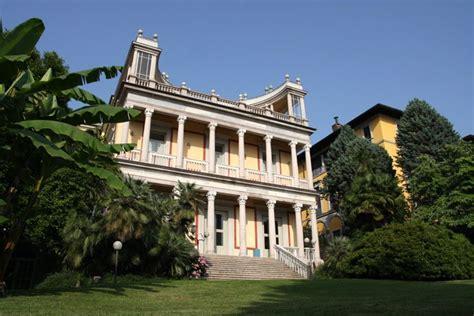 giardini villa giulia villa giulia e il suo giardino