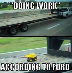 ford memes 19 hilarious ford truck jokes you can t help