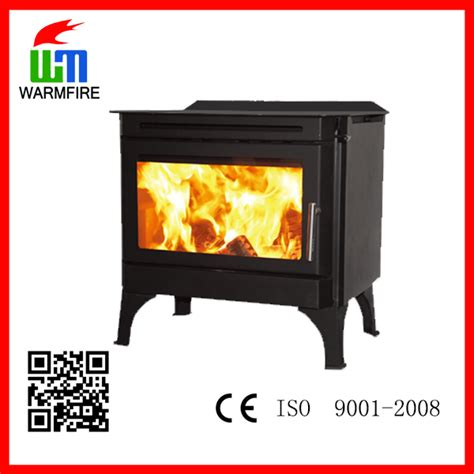 free standing fireplaces for sale free standing cheap wood burning stoves for sale wm202