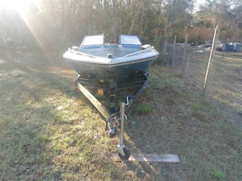 used checkmate boats for sale in florida checkmate new and used boats for sale in florida