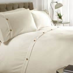 waffle duvet cover cascade waffle duvet cover set in next day