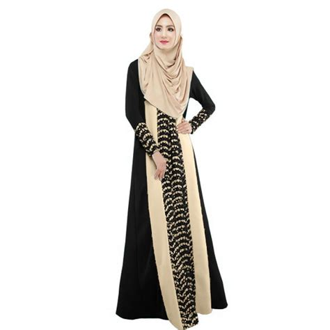 Zanana Maxy Dress Maxy Muslim Dress Maxy timall vintage kaftan abaya jilbab islamic muslim cocktail maxi dress timall wholehalal