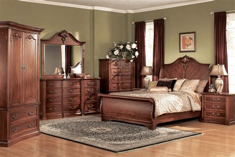 high bedroom sets high quality bedroom furniture sets raya photo andromedo
