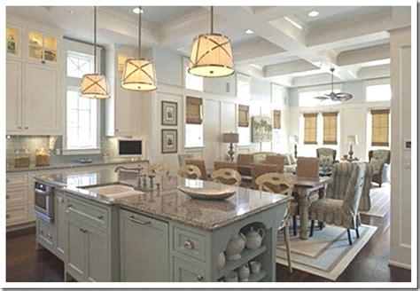 coastal kitchen ideas cool coastal kitchen ideas 91 to your home remodeling